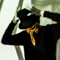 Avatar for the related artist Claptone