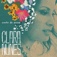 Avatar for the related artist Clara Nunes