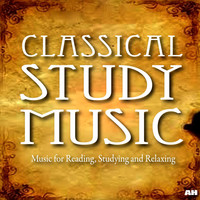 Image of Classical Study Music linking to their artist page due to link from them being at the top of the main table on this page
