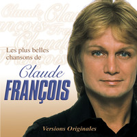 Image of Claude François linking to their artist page due to link from them being at the top of the main table on this page
