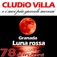 Avatar for the related artist Claudio Villa