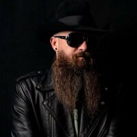Avatar for the related artist Cody Jinks
