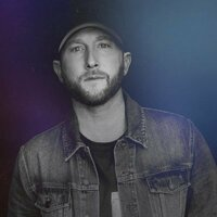Avatar for the related artist Cole Swindell