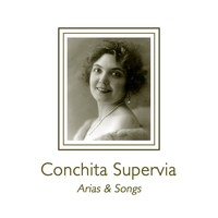 Image of Conchita Supervia linking to their artist page due to link from them being at the top of the main table on this page