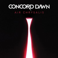 Avatar for the related artist Concord Dawn