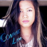 Avatar for the related artist Connie Lim
