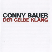 Avatar for the related artist Conny Bauer