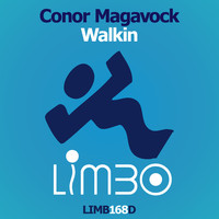 Avatar for the related artist Conor Magavock