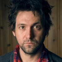 Avatar for the related artist Conor Oberst