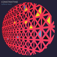 Avatar for the related artist Constantine