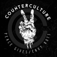 Image of Counterculture linking to their artist page due to link from them being at the top of the main table on this page