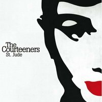 Avatar for the artist Courteeners