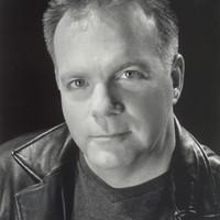 Avatar for the related artist Craig Urquhart