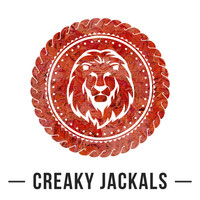Avatar for the related artist Creaky Jackals