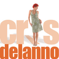 Avatar for the related artist Cris Delanno