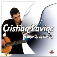 Avatar for the related artist Cristian Lavino