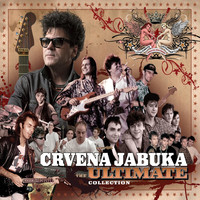 Image of Crvena Jabuka linking to their artist page due to link from them being at the top of the main table on this page