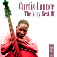 Avatar for the related artist Curtis Counce