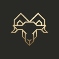 Image of Daddy Yankee linking to their artist page due to link from them being at the top of the main table on this page