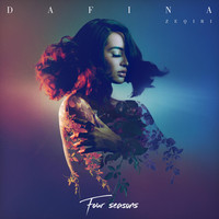 Image of Dafina Zeqiri linking to their artist page due to link from them being at the top of the main table on this page