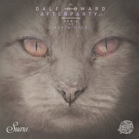 Avatar for the related artist Dale Howard
