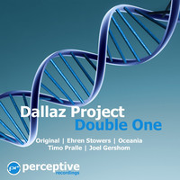 Avatar for the related artist Dallaz Project