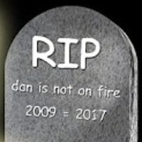 Avatar for the related artist Dan and Phil