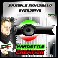 Avatar for the related artist Daniele Mondello