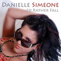 Avatar for the related artist Danielle Simeone