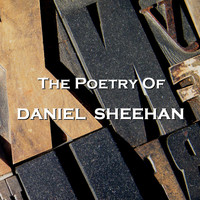 Avatar for the related artist Daniel Sheehan