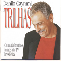 Avatar for the related artist Danilo Caymmi