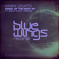 Image of Danny Legatto linking to their artist page due to link from them being at the top of the main table on this page