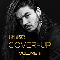 Image of Dan Vasc linking to their artist page due to link from them being at the top of the main table on this page