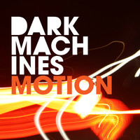 Avatar for the related artist Dark Machines