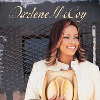 Avatar for the related artist Darlene McCoy