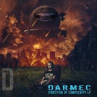 Avatar for the related artist Darmec
