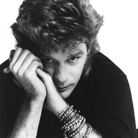 Avatar for the related artist Daryl Hall