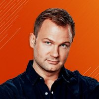 Avatar for the related artist Dash Berlin