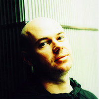 Avatar for the related artist Dave Seaman