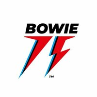Avatar for the related artist David Bowie