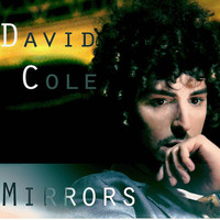 Avatar for the related artist David Cole