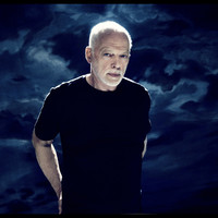Avatar for the related artist David Gilmour