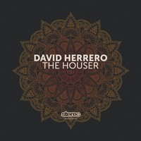 Avatar for the related artist David Herrero