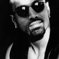 Avatar for the related artist David Morales