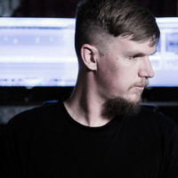 Avatar for the related artist David Thulin