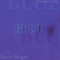 Avatar for the related artist David Wright