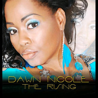 Avatar for the related artist Dawn Nicole