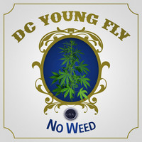 Image of DC Young Fly linking to their artist page, present due to the event they are headlining being at the top of this page