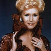 Avatar for the related artist Debbie Reynolds