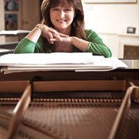 Avatar for the related artist Debbie Wiseman